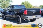 2015 Silverado 1500 Double Cab 4x4, Pickup #GC79346B - photo 8