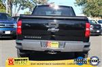 2015 Silverado 1500 Double Cab 4x4, Pickup #GC79346B - photo 9