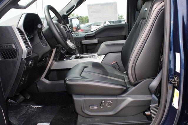 2019 F-150 SuperCrew Cab 4x4,  Pickup #GC79355 - photo 14