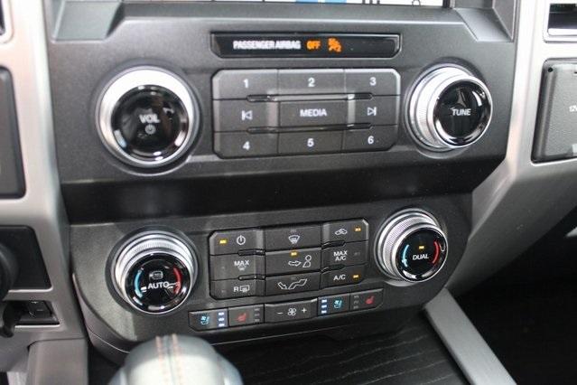 2019 F-150 SuperCrew Cab 4x4,  Pickup #GC79355 - photo 22