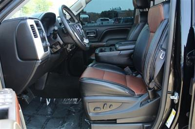 2014 Sierra 1500 Crew Cab 4x4,  Pickup #GC79355A - photo 22