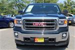 2014 Sierra 1500 Crew Cab 4x4,  Pickup #GC79355A - photo 3