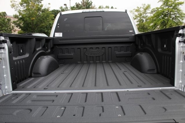 2019 F-150 SuperCrew Cab 4x4,  Pickup #GC79360 - photo 12