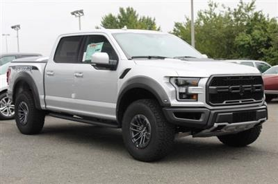 2019 F-150 SuperCrew Cab 4x4, Pickup #GC79360 - photo 1