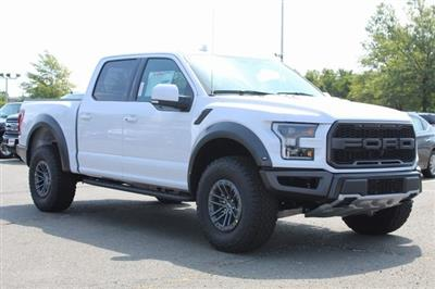 2019 F-150 SuperCrew Cab 4x4,  Pickup #GC79361 - photo 1