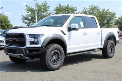 2019 F-150 SuperCrew Cab 4x4,  Pickup #GC79361 - photo 4