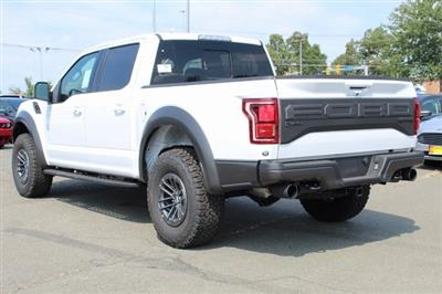 2019 F-150 SuperCrew Cab 4x4,  Pickup #GC79361 - photo 5