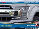 2020 Ford F-150 SuperCrew Cab 4x4, Pickup #GC80384 - photo 18