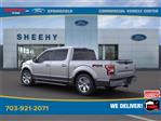2020 Ford F-150 SuperCrew Cab 4x4, Pickup #GC80384 - photo 8