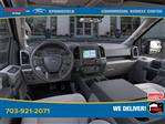 2020 Ford F-150 SuperCrew Cab 4x4, Pickup #GC80384 - photo 9
