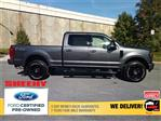 2020 Ford F-250 Crew Cab 4x4, Pickup #GD91698A - photo 12