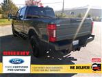2020 Ford F-250 Crew Cab 4x4, Pickup #GD91698A - photo 3