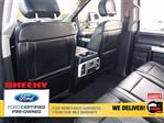 2020 Ford F-250 Crew Cab 4x4, Pickup #GD91698A - photo 32