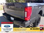 2020 Ford F-250 Crew Cab 4x4, Pickup #GD91698A - photo 6