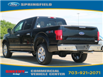 2018 F-150 SuperCrew Cab 4x4,  Pickup #GC93285 - photo 2