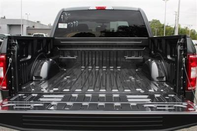 2019 F-150 SuperCrew Cab 4x2,  Pickup #GC97398 - photo 10