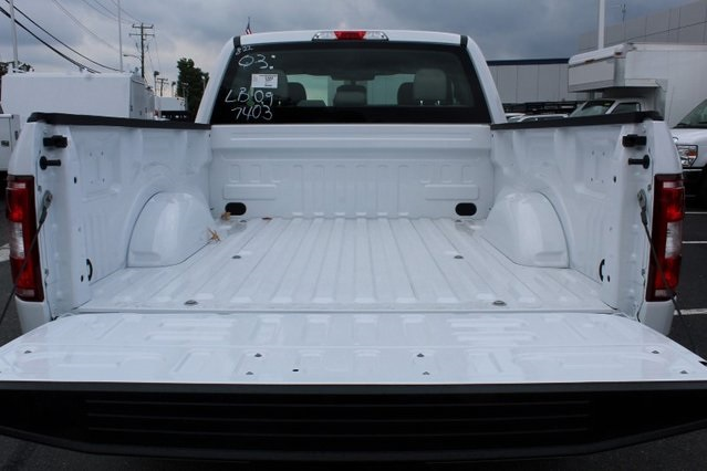 2019 F-150 Super Cab 4x2,  Pickup #GC97403 - photo 5