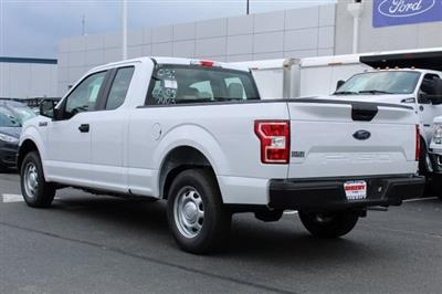 2019 F-150 Super Cab 4x2,  Pickup #GC97403 - photo 2