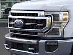 2021 Ford F-250 Crew Cab 4x4, Pickup #GC98261 - photo 17