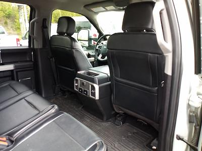2019 Ford F-350 Crew Cab DRW 4x4, Pickup #GC98262A - photo 39
