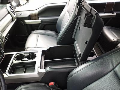 2019 Ford F-350 Crew Cab DRW 4x4, Pickup #GC98262A - photo 46