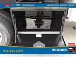 2020 Ford F-350 Crew Cab DRW 4x4, Cab Chassis #GC98514 - photo 11