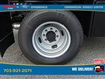 2020 Ford F-350 Crew Cab DRW 4x4, PJ's Landscape Dump #GC98514 - photo 44