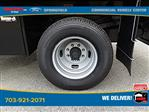 2020 Ford F-350 Crew Cab DRW 4x4, Cab Chassis #GC98514 - photo 13
