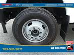2020 Ford F-350 Crew Cab DRW 4x4, Cab Chassis #GC98514 - photo 15