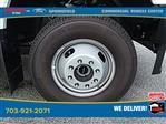 2020 Ford F-350 Crew Cab DRW 4x4, PJ's Landscape Dump #GC98514 - photo 48