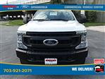 2020 F-350 Crew Cab DRW 4x4, Cab Chassis #GC98514 - photo 6