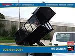 2020 Ford F-350 Crew Cab DRW 4x4, PJ's Landscape Dump #GC98514 - photo 10
