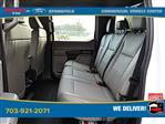 2020 Ford F-350 Crew Cab DRW 4x4, PJ's Landscape Dump #GC98514 - photo 15
