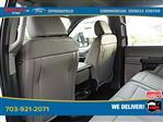 2020 Ford F-350 Crew Cab DRW 4x4, PJ's Landscape Dump #GC98514 - photo 16