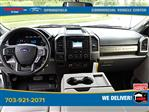 2020 Ford F-350 Crew Cab DRW 4x4, PJ's Landscape Dump #GC98514 - photo 19