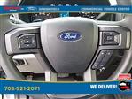 2020 Ford F-350 Crew Cab DRW 4x4, PJ's Landscape Dump #GC98514 - photo 26