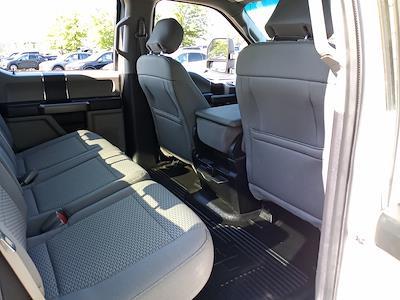 2017 Ford F-250 Crew Cab 4x4, Pickup #GCP99759 - photo 34