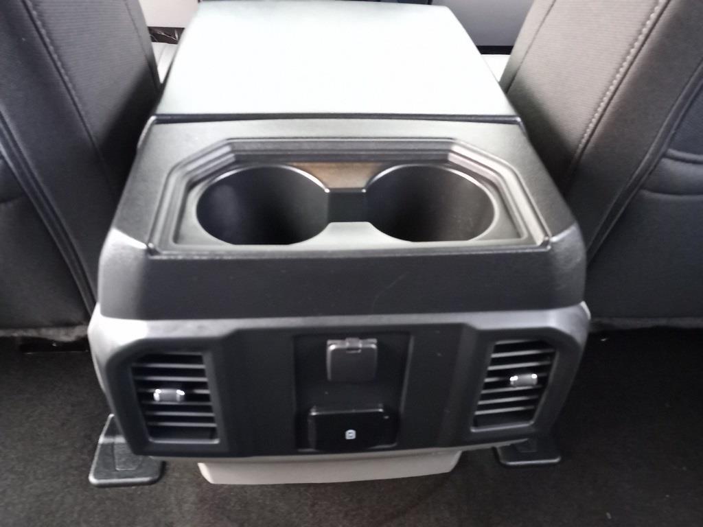 2020 F-150 Super Cab 4x4,  Pickup #GCZ1139 - photo 39