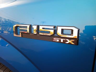 2020 F-150 Super Cab 4x4,  Pickup #GCZ1139 - photo 22