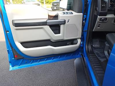 2020 F-150 Super Cab 4x4,  Pickup #GCZ1139 - photo 24