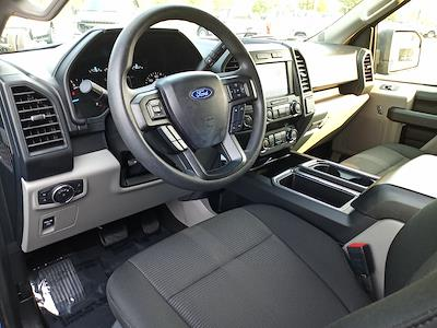 2020 F-150 Super Cab 4x4,  Pickup #GCZ1139 - photo 26