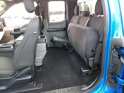 2020 F-150 Super Cab 4x4,  Pickup #GCZ1139 - photo 28