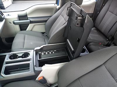 2020 F-150 Super Cab 4x4,  Pickup #GCZ1139 - photo 43