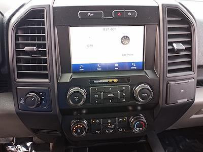 2020 F-150 Super Cab 4x4,  Pickup #GCZ1139 - photo 45