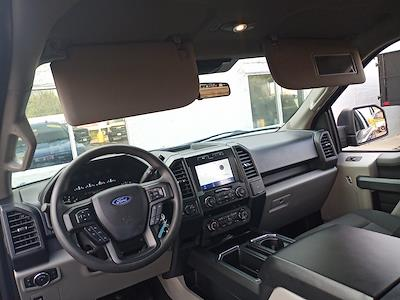 2020 F-150 Super Cab 4x4,  Pickup #GCZ1139 - photo 52