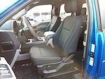 2020 F-150 Super Cab 4x4,  Pickup #GCZ1139 - photo 27