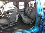 2020 F-150 Super Cab 4x4,  Pickup #GCZ1139 - photo 29