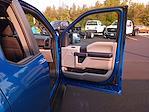 2020 F-150 Super Cab 4x4,  Pickup #GCZ1139 - photo 33