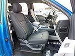 2020 F-150 Super Cab 4x4,  Pickup #GCZ1139 - photo 36