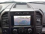 2020 F-150 Super Cab 4x4,  Pickup #GCZ1139 - photo 46